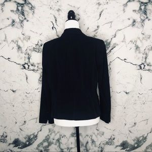 Reitmans Jackets & Coats - 🌼3/$25🌼Reitmans Blazer Women Plus Size 15 Black
